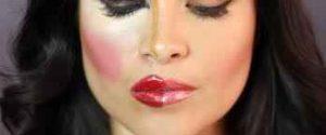 cuidados de la piel, maquillaje