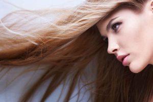 infusiones, cabello, hierbas