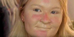 tu piel, base, maquillaje