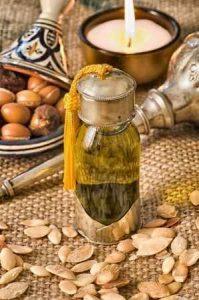 tu piel, aceite de argán, piel seca