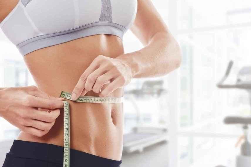 cintura, ejercicios para tonificar, abdomen