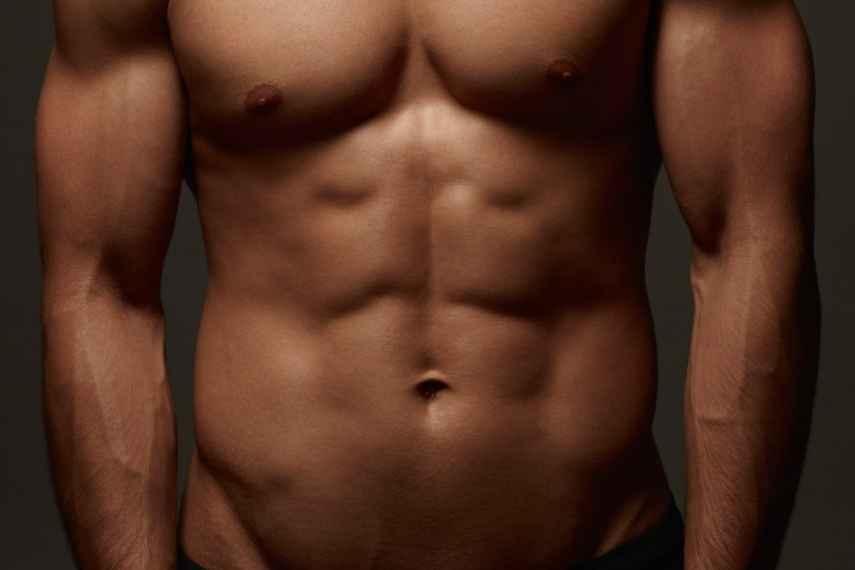 entradas del abdomen, V deñ abdomen, ejercicios de abdomen