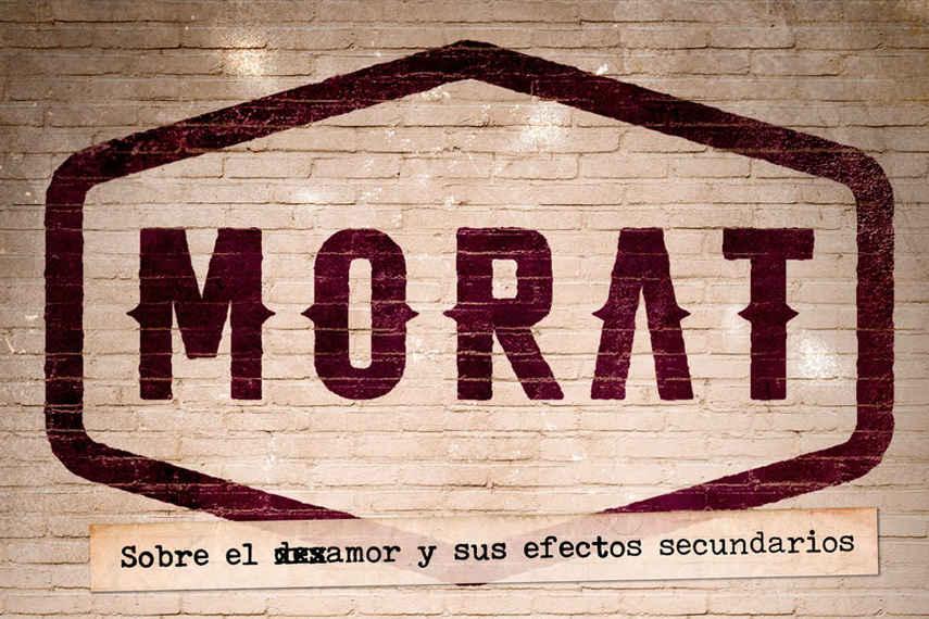 Morat, Latin Grammy's, música
