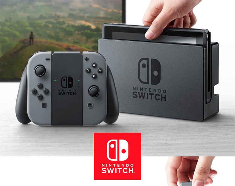 nintendo_switch_consola_videojuegos_opt-1
