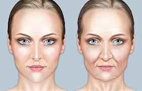 prevenir arrugas, ejercicio, cuidados de la piel