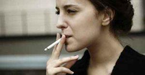 prevenir arrugas, fumar, cuidados de la piel