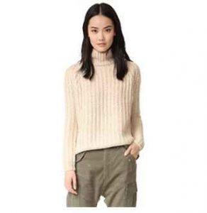 sweaters, otoño, cuello alto