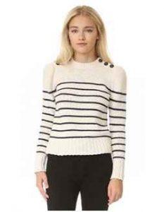 sweaters, otoño, suéter líneas