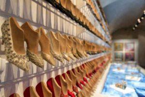 museos de moda, viajar, italia