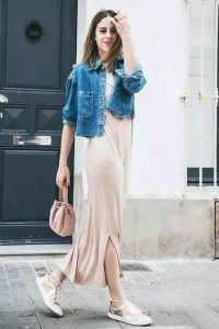 rosa, moda, metalizados