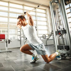 woman_training_ejercicio_fitness_tendencia