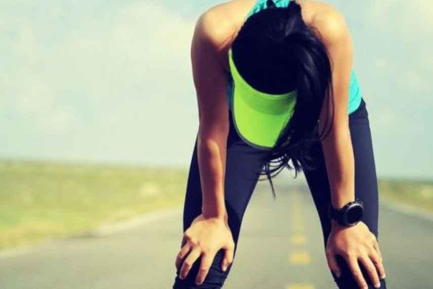 perder calorías, bajar de peso