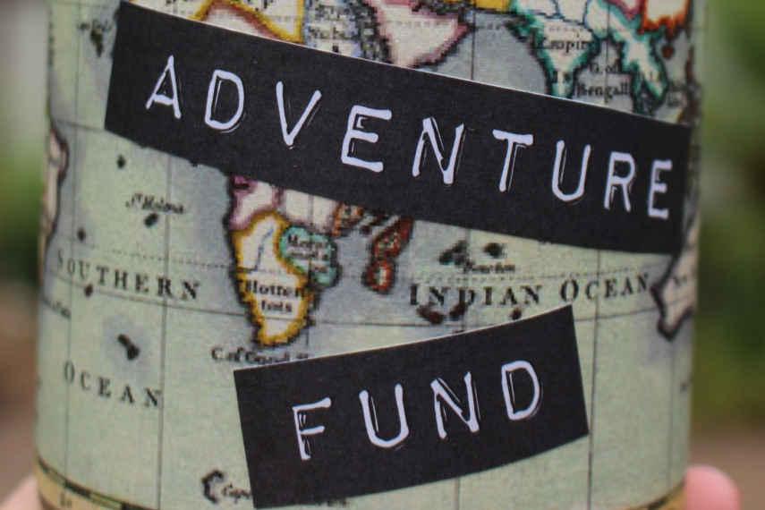 viajar, destinos del mundo