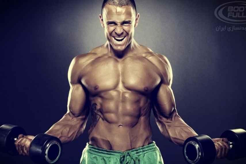 brazos, ejercicios con pesas, bíceps y tríceps