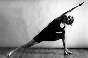 Pilates, ejercicio cardiovascular