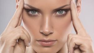 tratamientos belleza, yoga facial