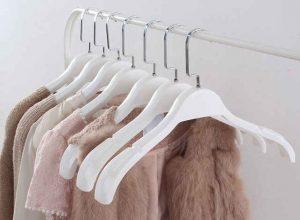 abrigo, armario
