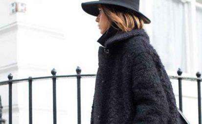 abrigo, cuidados de la ropa