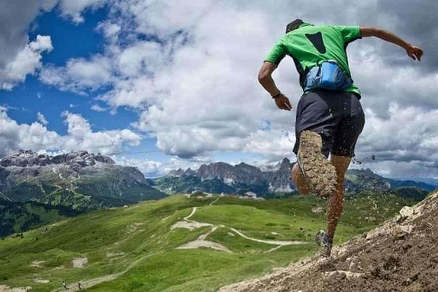 actividades vacaciones, ejercicios quemar calorías