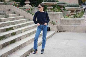 azul, outfits denim