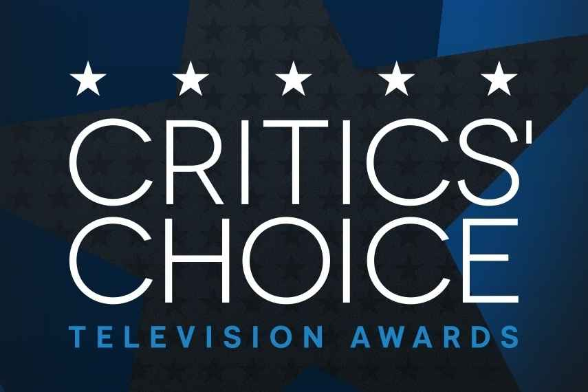 Critics Choice Awards 2016, cine & televisión