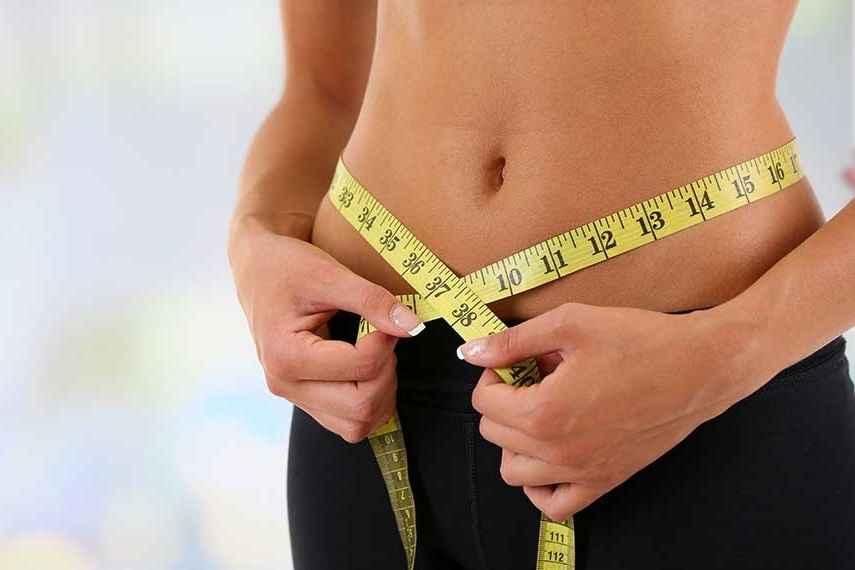 bajar de peso, dietas