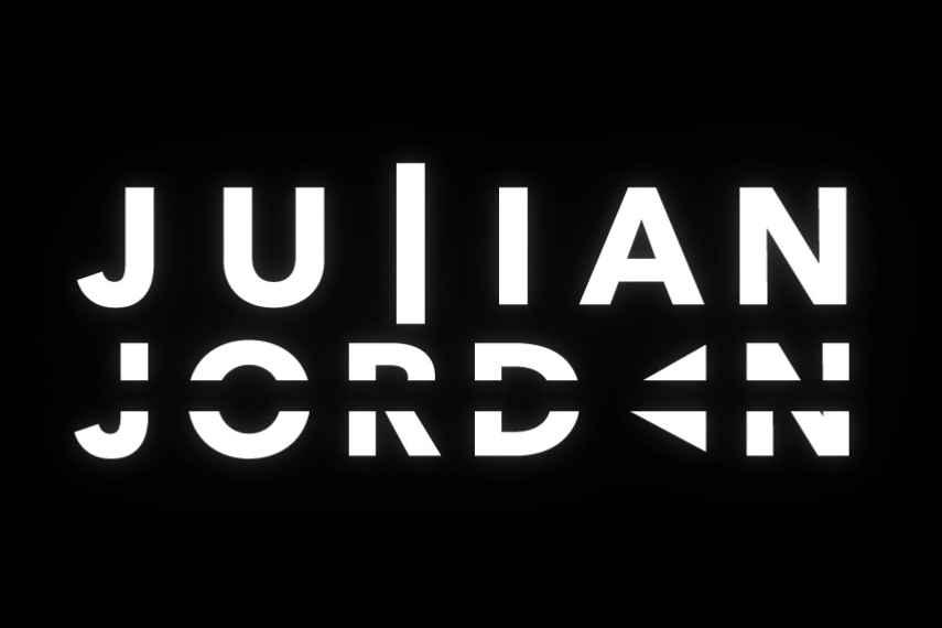 música electrónica, Julian Jordan