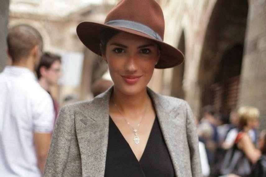 outfits mujeres, outfits claves