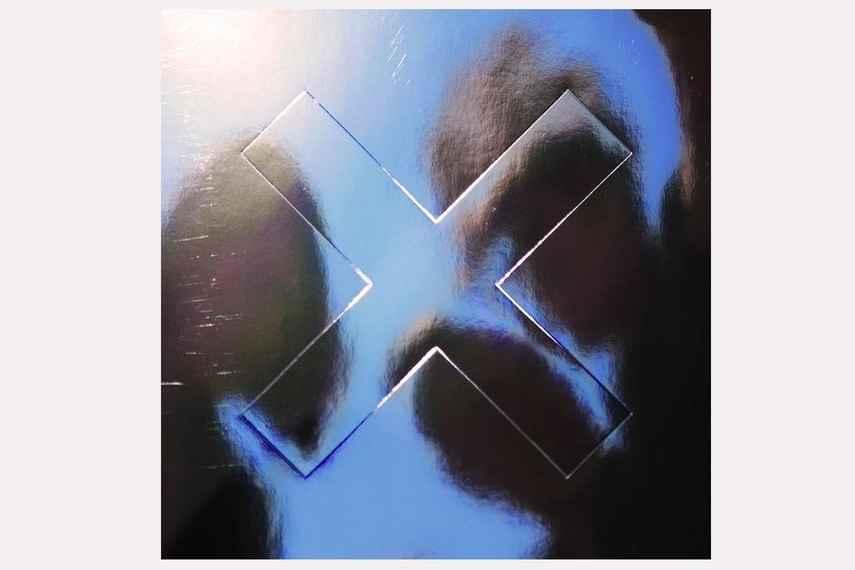 The XX tercer álbum, I see you