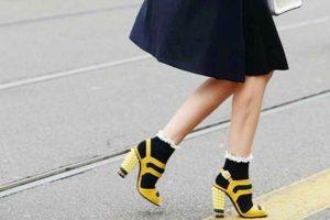 calcetines, medias invierno