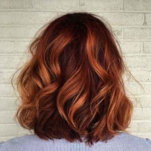 colores invierno, pintar cabello