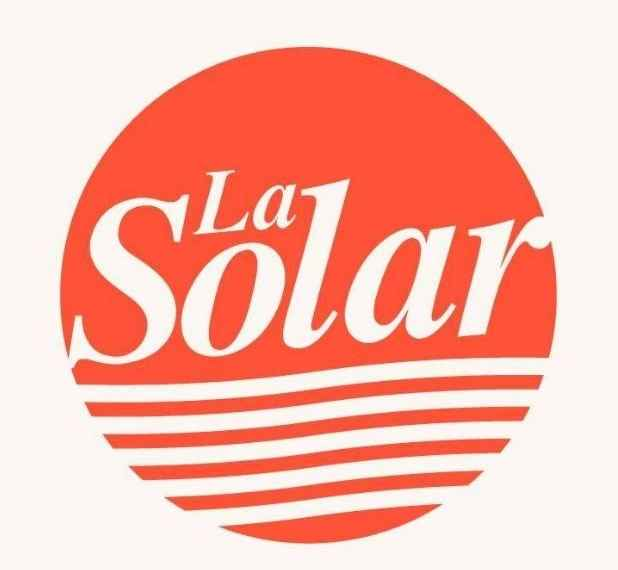 La Solar 2017, Shaggy