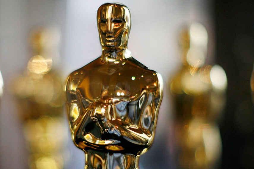 Premios Óscar 2017, nominaciones