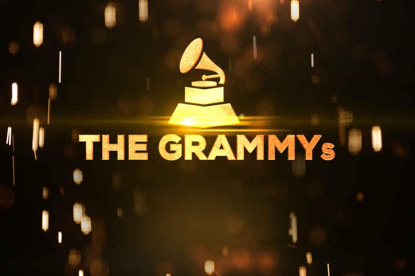 Premios Grammy, Daft Punk