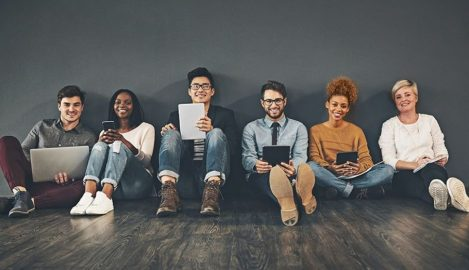 ¿Cómo fidelizar a los Millennials en Marketing Digital?