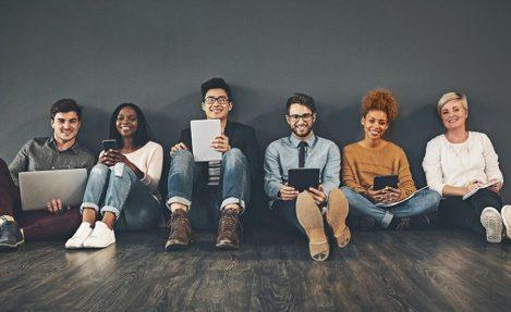 ¿Cómo fidelizar a los Millennials en Marketing Digital?